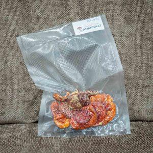 fly agaric, amanita muscaria, dried fly amanita - shop online - https://amanita.lt