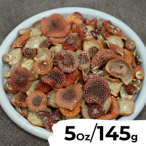 fly agaric, amanita muscaria, dried fly amanita - shop online - https://amanita.lt