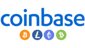 Crypto Payments - Coinbase